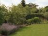 1998 Haasrode - villatuin