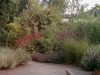 2001 Heverlee - Tuin en berging