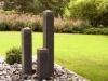 2002 Heverlee - borrelstenen
