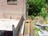 2006 Heverlee - fundering veranda